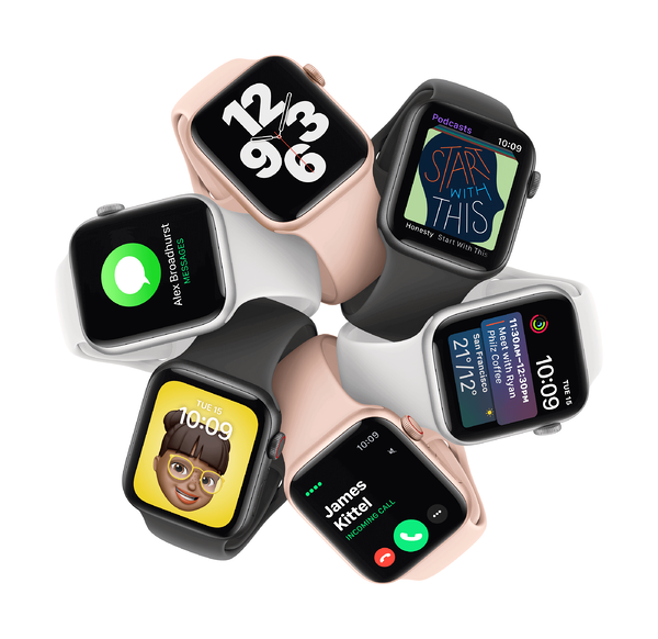Apple watch (1) (1) (1) (1)