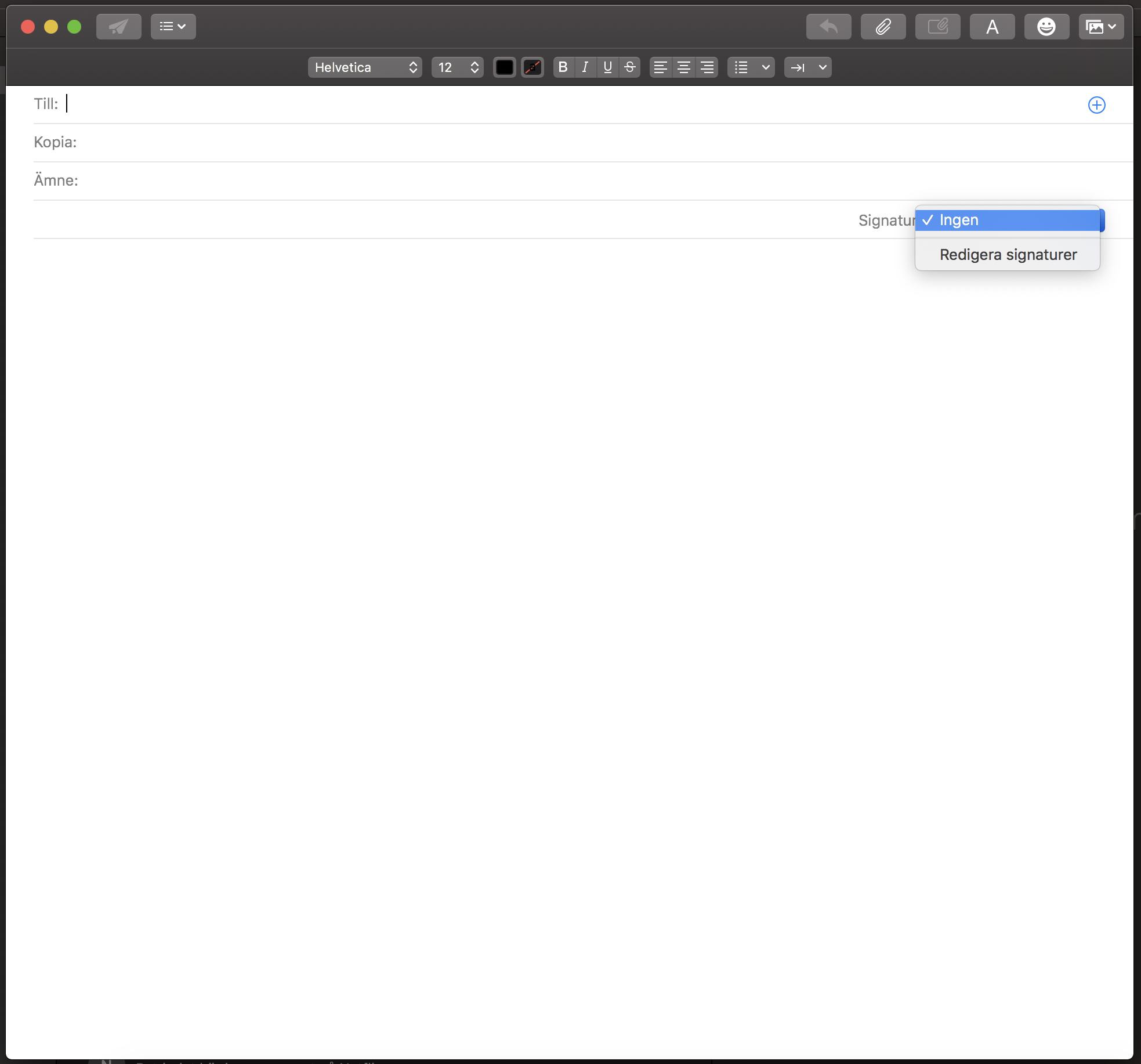 AppleMail_Bild1_Lokalisera_vart_signaturer_finns