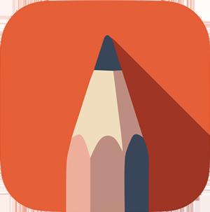 Autodesk-SketchBook-app