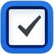 1password-app