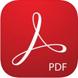 acrobat-app
