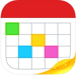 fantastical2-app