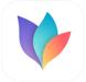 mindnode-app