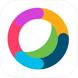 webex-app