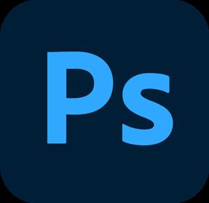 adobe-photoshop-app