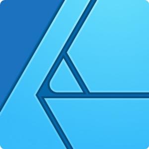 affinity-designer-app