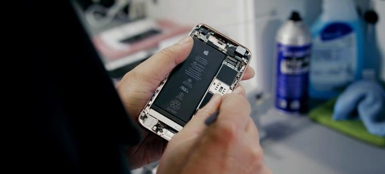heroes_iphone-repair