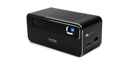 sommarens-fotboll-piczo-projektor